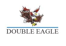 Double Eagle image