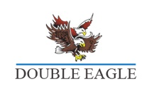 Double Eagle primary image