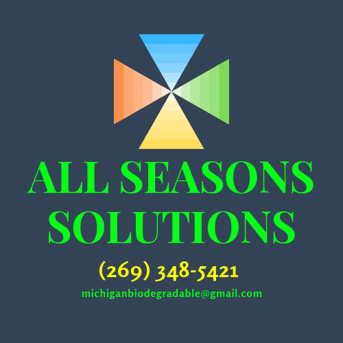 All Seasons Solutions image