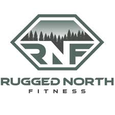 Rugged North Fitness image
