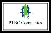 PTBC Companies image