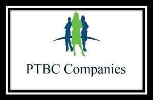 PTBC Companies primary image