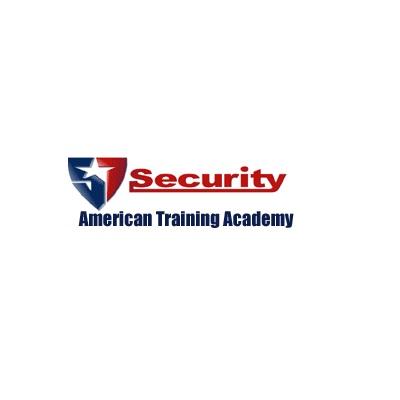 American Training Academy image