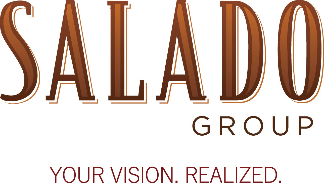 Salado Group, LLC image