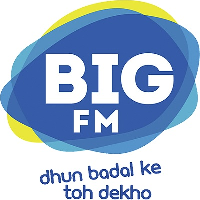 BIG FM image