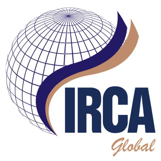 IRCA Global Mpumalanga (Pty) Ltd image