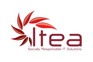 ITEA S.R.I.T.S primary image