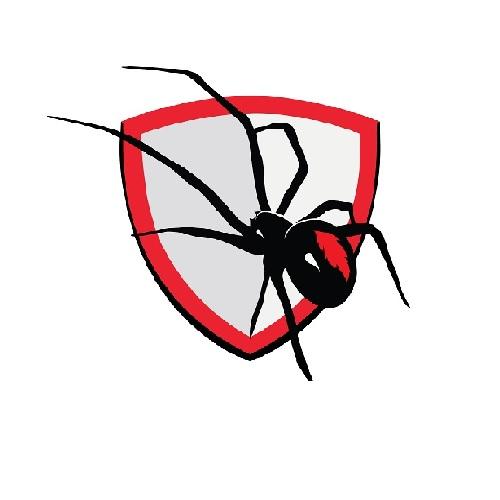 GC Pest Control image