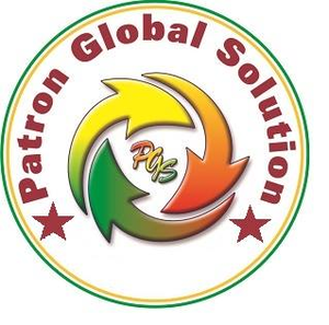 Patron Global Solution primary image