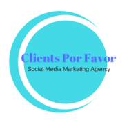 Clients Por Favor image