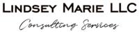 Lindsey Marie LLC image