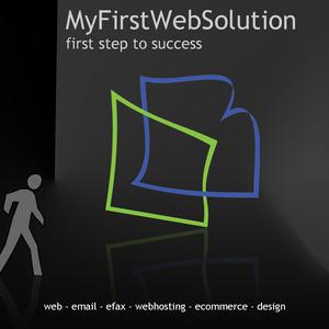 MyFirstWebSolution LLC image