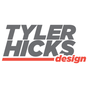 Tyler Hicks Design primary image