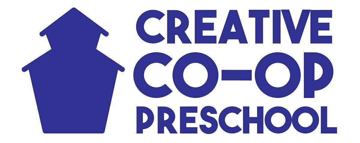 Creative CoOp Preschool image