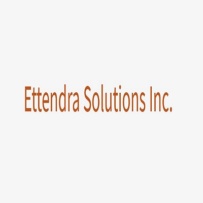 Ettendra Solutions Inc primary image