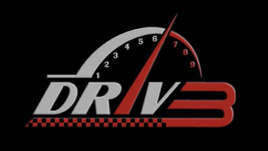 DRIV3 Rentals primary image