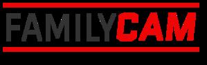 FamilyCAM primary image