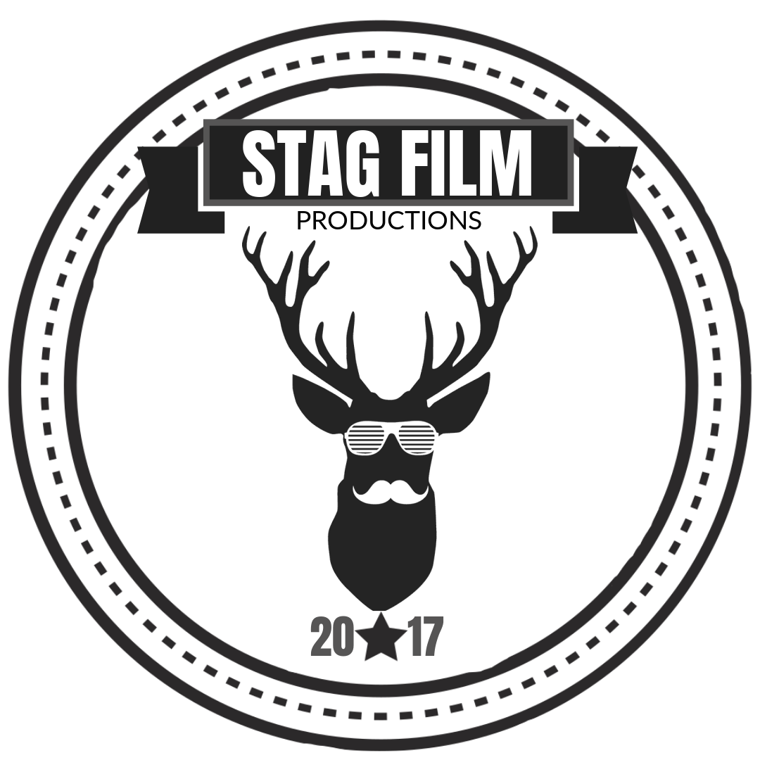 Stag Film Productions image