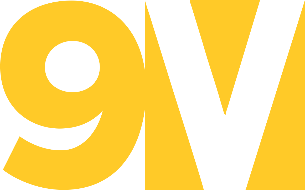 9 Voucher image