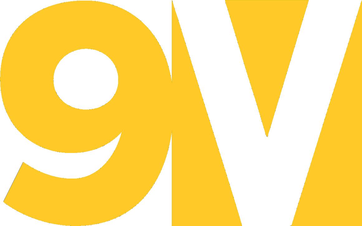9 Voucher primary image