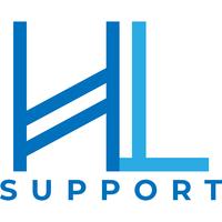 HL Support image