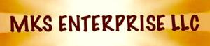 MKS ENTERPRISE, LLC. primary image