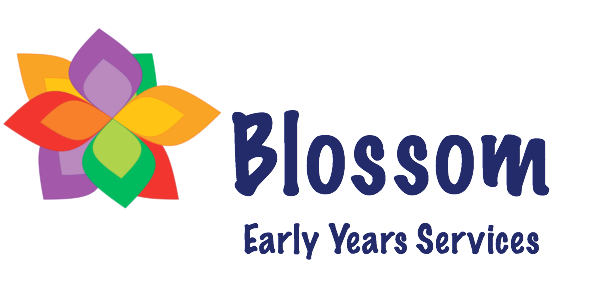 Blossom Early Years Services image