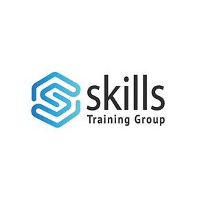 Skills Training Group image