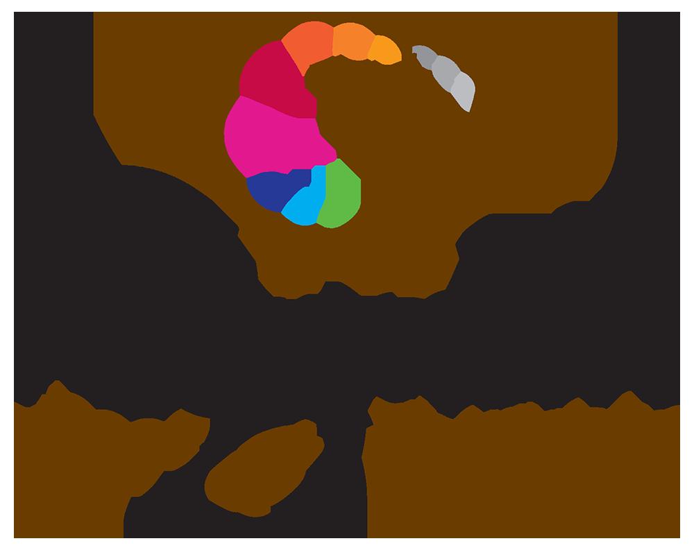 Kingdom Fleece and Fiberworks primary image
