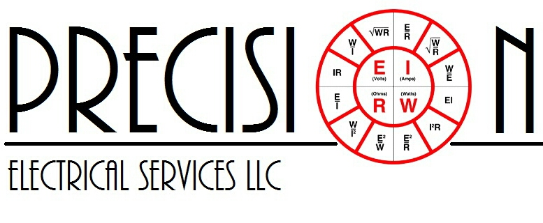 PRECISION ELECTRICAL SERVICES LLC image