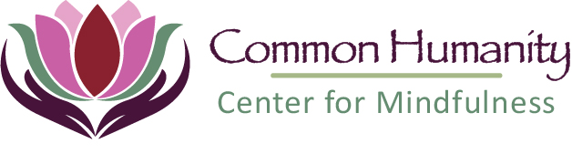 Common Humanity, Center for Mindfulness image