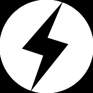 Black Bolt Digital primary image