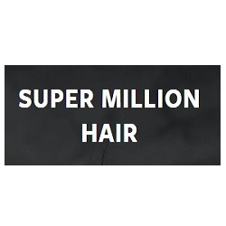 Super Million Hair image