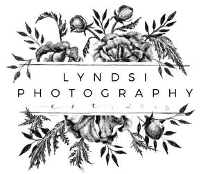 Lyndsi Photography image