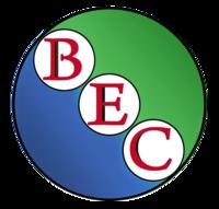 BEC Technical Services LLC image