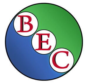 BEC Technical Services LLC primary image