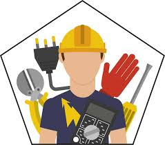 Electrician Adelaide - AP Electricals image