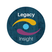 Legacy Insight image