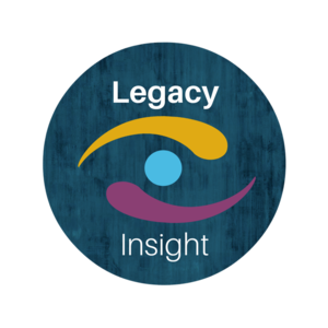 Legacy Insight primary image