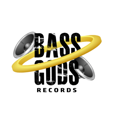 Bass Gods Records image