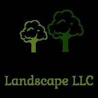 Eliot's Landscape LLC image