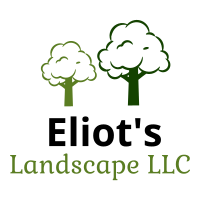 Eliot's Landscape LLC primary image