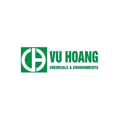 Vu Hoang chemical and environmental technology Co., Ltd image