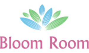 Bloom Room image