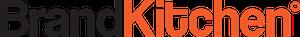 Brand Kitchen image