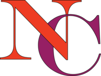 Nikolauson Consulting image