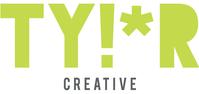 TY!*R Creative image