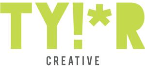 TY!*R Creative primary image