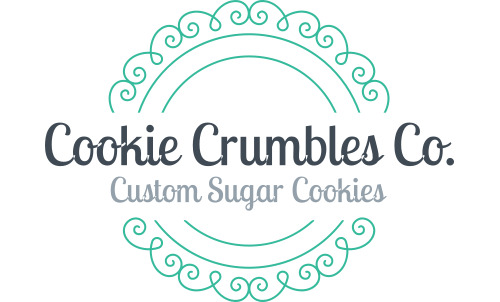 Cookie Crumbles Co. primary image