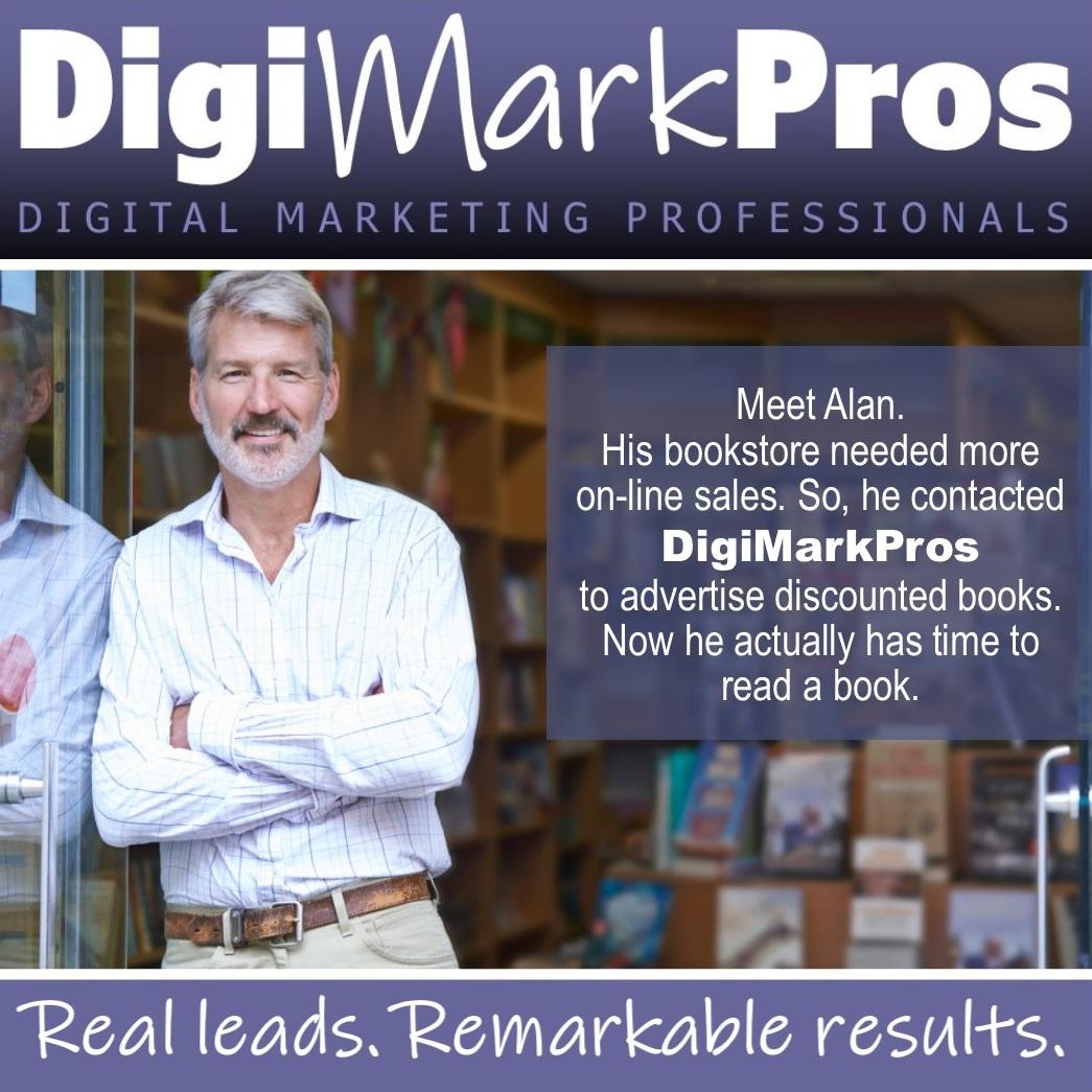 DigiMarkPros image